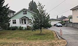 948 Delestre Avenue, Coquitlam, BC, V3K 2G6