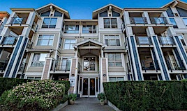 208-275 Ross Drive, New Westminster, BC, V3L 0B6