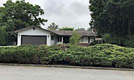 21087 Cook Avenue, Maple Ridge, BC, V2X 7P7