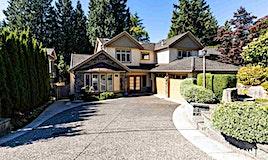 4311 Valencia Avenue, North Vancouver, BC, V7N 4A7