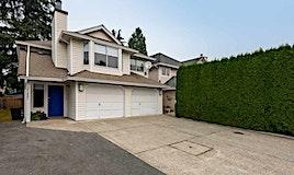 20487 115a Avenue, Maple Ridge, BC, V2X 9Z4