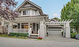 59-15288 36 Avenue, Surrey, BC, V3Z 0S6