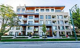 501-5383 Cambie Street, Vancouver, BC, V5Z 2Z9