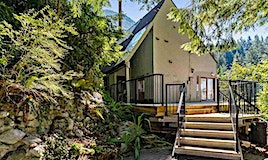 430 Bayview Road, West Vancouver, BC, V0N 2E0