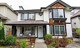 23829 Kanaka Way, Maple Ridge, BC, V2W 1E5