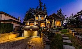 13652 59 Avenue, Surrey, BC, V3X 3K8