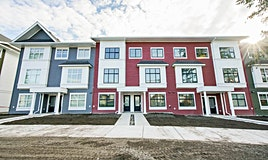 19-27735 Roundhouse Drive, Abbotsford, BC, V4X 0A2