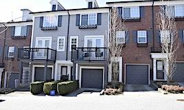 47-688 Edgar Avenue, Coquitlam, BC, V3K 0A5