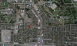 5368 Manson Street, Vancouver, BC, V5Z 3H1