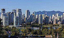 201-977 W 8th Avenue, Vancouver, BC, V5Z 1E4