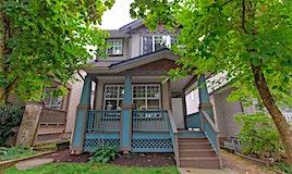 24306 102b Avenue, Maple Ridge, BC, V2W 1Y2