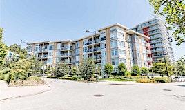 502-3263 Pierview Crescent, Vancouver, BC, V5S 0C3