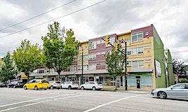 215-2238 Kingsway, Vancouver, BC, V5N 2T7