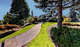 3581 156 Street, Surrey, BC, V3Z 0G6