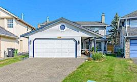 7806 Shackleton Drive, Richmond, BC, V7C 5G9