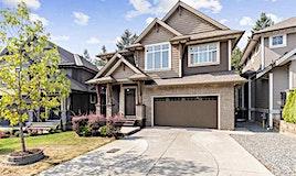 11071 Buckerfield Drive, Maple Ridge, BC, V2W 1Z8