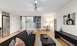 312-168 Powell Street, Vancouver, BC, V6A 0B2