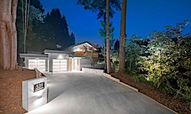 539 E Windsor Road, North Vancouver, BC, V7N 1K4