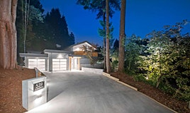 539 E Windsor Road, North Vancouver, BC, V7N 1K4