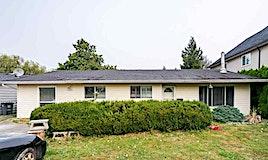 17925 56a Avenue, Surrey, BC, V3S 5H4