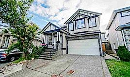 7111 148a Street, Surrey, BC, V3S 0X3