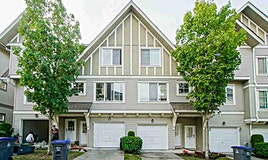 81-15175 62a Avenue, Surrey, BC, V3S 1X1