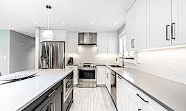 14396 115 Street, Surrey, BC, V3R 2R1