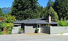 30 Glenmore Drive, West Vancouver, BC, V7S 1A4