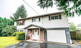 9505 Grant Place, Delta, BC, V4C 6A2