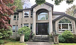 6712 Selkirk Street, Vancouver, BC, V6P 4G8