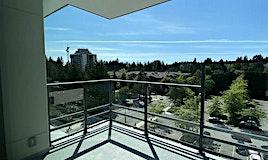 505-1210 E 27th Street, North Vancouver, BC, V7J 0C5