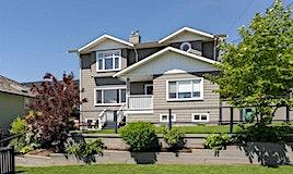 2107 Jefferson Avenue, West Vancouver, BC, V7V 2A6