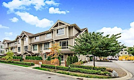 25-19752 55a Avenue, Langley, BC, V3A 3X2