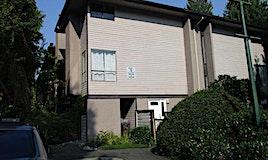 10550 Holly Park Lane, Surrey, BC, V3R 6X9