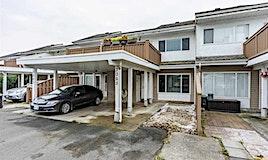 3065 268 Street, Langley, BC, V4W 3C6