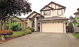 14787 78a Avenue, Surrey, BC, V3S 2T8