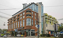 507-2508 Watson Street, Vancouver, BC, V5T 3G9