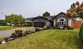 7644 Sapphire Drive, Chilliwack, BC, V2R 3A7
