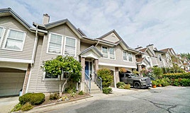 17-8716 Walnut Grove Drive, Langley, BC, V1M 2K2