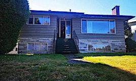 2478 E 48th Avenue, Vancouver, BC, V5S 1G4