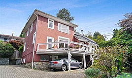 194 E Osborne Road, North Vancouver, BC, V7N 1L9
