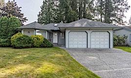 20486 123b Avenue, Maple Ridge, BC, V2X 0A1
