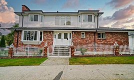 3303 E 27th Avenue, Vancouver, BC, V5R 1P8
