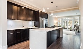 61-16488 64 Avenue, Surrey, BC, V3S 3V5