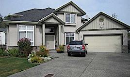 13053 96a Avenue, Surrey, BC, V3T 5N3
