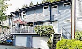 482 Carlsen Place, Port Moody, BC, V3H 3Z9