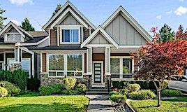 14430 58 Avenue, Surrey, BC, V3S 1Y3