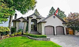5862 189 Street, Surrey, BC, V3S 7T2