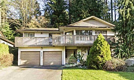 2038 Flynn Place, North Vancouver, BC, V7P 3H8
