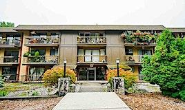 317-1000 King Albert Avenue, Coquitlam, BC, V3J 7A3